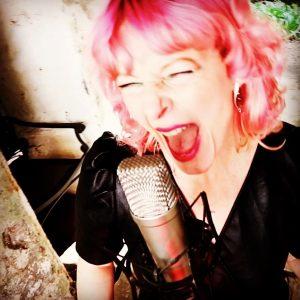 Singing Lessons Bristol